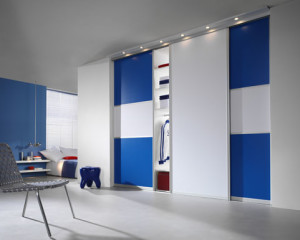 Blauw-Wit-open_481